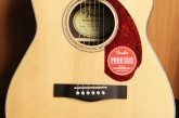 Fender CC-140 SCE Concert Solid Top Natural Cutway com case-1.jpg