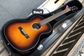 Fender CT-140 SE Travel Solid Top Sunburst Com Case-14.jpg
