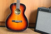 Fender CT-140 SE Travel Solid Top Sunburst Com Case-2.jpg
