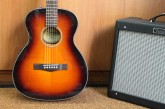 Fender CT-140 SE Travel Solid Top Sunburst Com Case-3.jpg