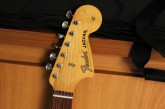 Fender Classic Player Jaguar 3 Color Sunburst-10.jpg