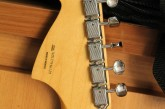 Fender Classic Player Jaguar 3 Color Sunburst-11.jpg