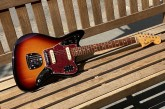 Fender Classic Player Jaguar 3 Color Sunburst-12.jpg