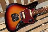 Fender Classic Player Jaguar 3 Color Sunburst-13.jpg