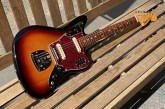 Fender Classic Player Jaguar 3 Color Sunburst-15.jpg