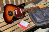 Fender Classic Player Jaguar 3 Color Sunburst-16.jpg