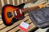 Fender Classic Player Jaguar 3 Color Sunburst-17.jpg