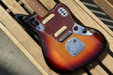 Fender Classic Player Jaguar 3 Color Sunburst-20.jpg