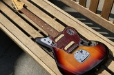 Fender Classic Player Jaguar 3 Color Sunburst-21.jpg