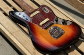 Fender Classic Player Jaguar 3 Color Sunburst-24.jpg