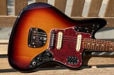 Fender Classic Player Jaguar 3 Color Sunburst-25.jpg