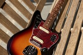 Fender Classic Player Jaguar 3 Color Sunburst-26.jpg