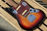 Fender Classic Player Jaguar 3 Color Sunburst-27.jpg