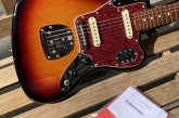 Fender Classic Player Jaguar 3 Color Sunburst-28.jpg
