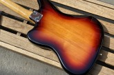 Fender Classic Player Jaguar 3 Color Sunburst-29.jpg
