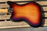 Fender Classic Player Jaguar 3 Color Sunburst-30.jpg