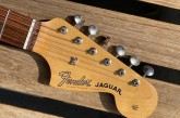 Fender Classic Player Jaguar 3 Color Sunburst-35.jpg