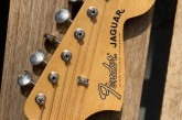 Fender Classic Player Jaguar 3 Color Sunburst-36.jpg