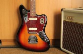 Fender Classic Player Jaguar 3 Color Sunburst-3.jpg