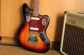 Fender Classic Player Jaguar 3 Color Sunburst-5.jpg