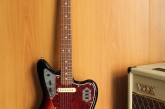 Fender Classic Player Jaguar 3 Color Sunburst-6.jpg