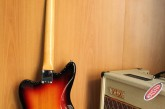 Fender Classic Player Jaguar 3 Color Sunburst-7.jpg