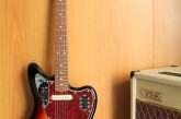Fender Classic Player Jaguar 3 Color Sunburst.jpg