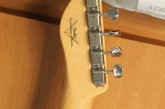 Fender Custom Shop 61 Telecaster Custom Closet Classic Black-11.jpg