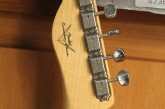 Fender Custom Shop 61 Telecaster Custom Closet Classic Black-12.jpg