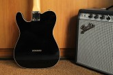 Fender Custom Shop 61 Telecaster Custom Closet Classic Black-14.jpg