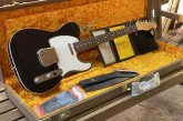 Fender Custom Shop 61 Telecaster Custom Closet Classic Black-20.jpg