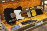 Fender Custom Shop 61 Telecaster Custom Closet Classic Black-23.jpg
