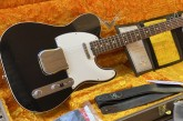 Fender Custom Shop 61 Telecaster Custom Closet Classic Black-26.jpg