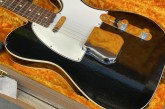 Fender Custom Shop 61 Telecaster Custom Closet Classic Black-27.jpg
