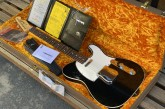 Fender Custom Shop 61 Telecaster Custom Closet Classic Black-30.jpg