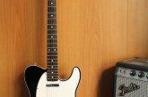 Fender Custom Shop 61 Telecaster Custom Closet Classic Black-7.jpg