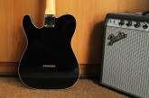 Fender Custom Shop 61 Telecaster Custom Closet Classic Black-9.jpg