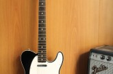 Fender Custom Shop 61 Telecaster Custom Closet Classic Black.jpg