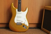 Fender Custom Shop Limited Edition 65 Stratocaster Journeyman Relic Frost Gold-10.jpg