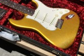Fender Custom Shop Limited Edition 65 Stratocaster Journeyman Relic Frost Gold-15.jpg