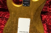 Fender Custom Shop Limited Edition 65 Stratocaster Journeyman Relic Frost Gold-18.jpg