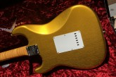 Fender Custom Shop Limited Edition 65 Stratocaster Journeyman Relic Frost Gold-19.jpg