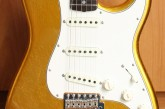 Fender Custom Shop Limited Edition 65 Stratocaster Journeyman Relic Frost Gold-1.jpg