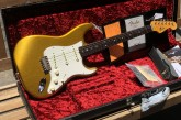 Fender Custom Shop Limited Edition 65 Stratocaster Journeyman Relic Frost Gold-26.jpg