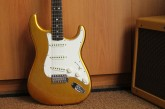 Fender Custom Shop Limited Edition 65 Stratocaster Journeyman Relic Frost Gold-2.jpg
