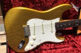 Fender Custom Shop Limited Edition 65 Stratocaster Journeyman Relic Frost Gold-31.jpg