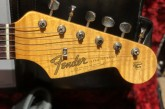 Fender Custom Shop Limited Edition 65 Stratocaster Journeyman Relic Frost Gold-38.jpg