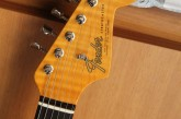 Fender Custom Shop Limited Edition 65 Stratocaster Journeyman Relic Frost Gold-4.jpg