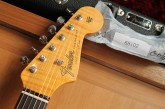 Fender Custom Shop Limited Edition 65 Stratocaster Journeyman Relic Frost Gold-7.jpg