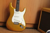 Fender Custom Shop Limited Edition 65 Stratocaster Journeyman Relic Frost Gold-9.jpg